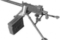 M1919_30_cal