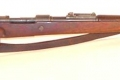 K 98 Mauser
