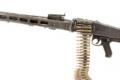 400px-MG42