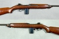 M1_Carbine_Mk_I_-_USA_-_Armémuseum